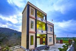 Nhà Nghỉ Bình Tâm đảo Lý Sơn