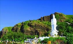 Tour Du Lịch Đảo Lý Sơn: Hà Nội - Quảng Ngãi 4 Ngày 3 Đêm