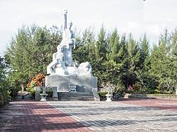 VLS032: Hà Nội - Lý Sơn - Vương Quốc Tỏi 3 Ngày 2 Đêm