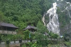 Tour Du Lịch Lý Sơn 3 Ngày: Khởi Hành Từ Đà Nẵng