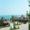 Hai điểm đến du lịch thiên đàng vắng khách ở Quảng Ngãi