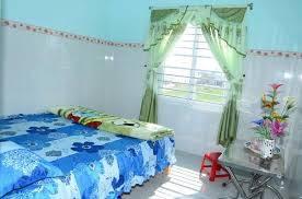 Nhà nghỉ – Thành Phát - Đảo Lý Sơn