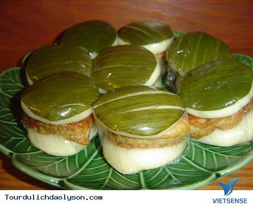 Những món ăn sáng ngon rẻ ở huyện đảo Lý Sơn - Ảnh 3