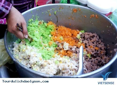 Những món ăn sáng ngon rẻ ở huyện đảo Lý Sơn - Ảnh 4