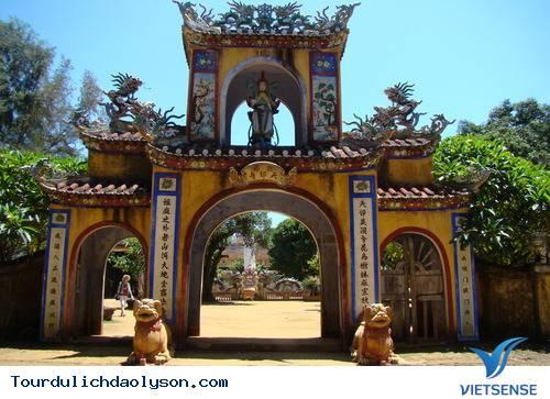 congchuathienan-quangngai